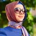 Tasarımcı_Malak's Twitter Profile Picture