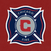 Chicago Fire's Twitter Profile Picture