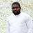 Osagbemi Anthony (Kabba/Okun)