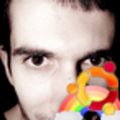 Josip Bakić | Social Profile