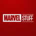 Marvel Stuff's Twitter Profile Picture