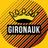 GironaUK