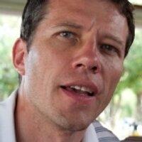 Rob Hayden | Social Profile