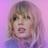 Taylor Charts