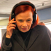 Catherine Tait's Twitter Profile Picture