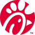 Chick-fil-A, Inc.'s Twitter Profile Picture