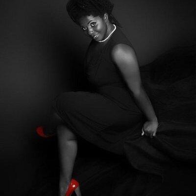 latoyadenise | Social Profile