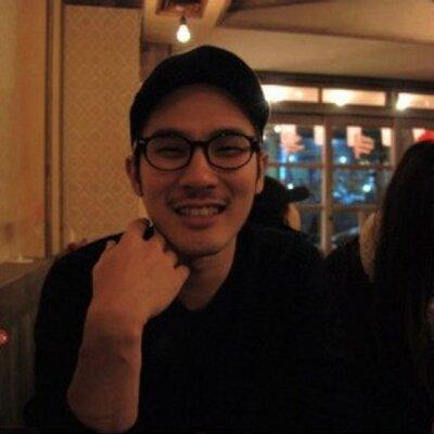 Minhyungjin | Social Profile