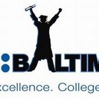KIPP Baltimore | Social Profile