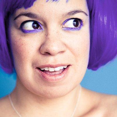 Yolanda Gonzalez | Social Profile