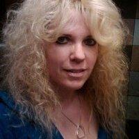 ItzJenna | Social Profile