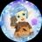 The profile image of ff1176175442