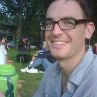 David Phillips | Social Profile