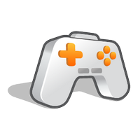 Orange.co.uk/Games | Social Profile