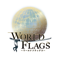 @worldflagsorg