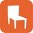 loungeworks profile
