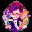 The profile image of miyazakiben