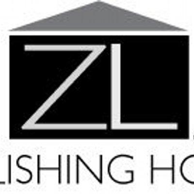 ZL Publishing House