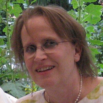 dr.sibylle hecking | Social Profile