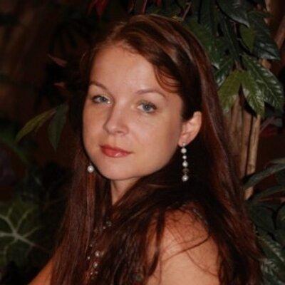 Мария шевченко, 24, воронеж