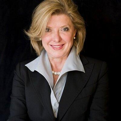 Judith Willson | Social Profile