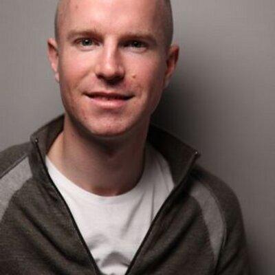 Joe White | Social Profile