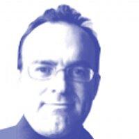 Marc Bolick | Social Profile