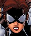 Spider-Girl Social Profile