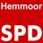 Logo spd hemmoor k normal