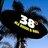 38Degrees_LA