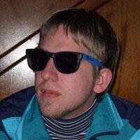 Craig H | Social Profile