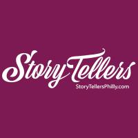 @StoryTellersPHL