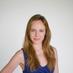 Claire Díaz-Ortiz's Twitter Profile Picture
