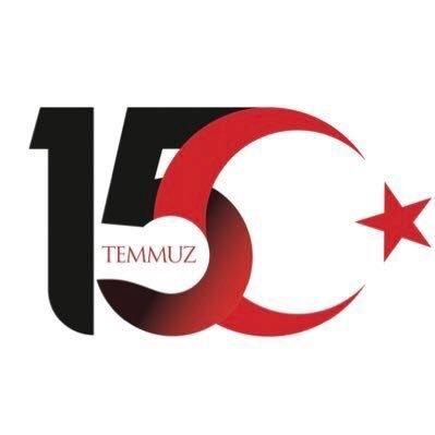 Veysel ŞİRİN's Twitter Profile Picture