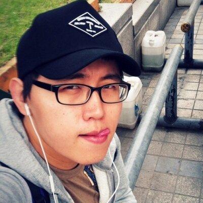 취준남 | Social Profile