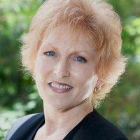 Shirley Voorhees | Social Profile