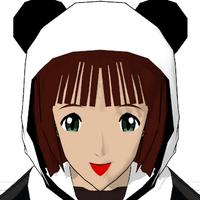 まなりゅ~ | Social Profile