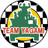 TEAM YAGAMI【official 広報部】