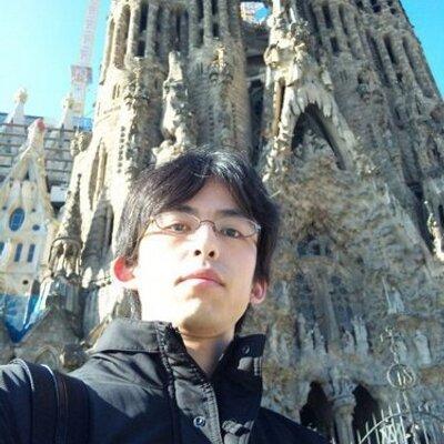 田中聡 | Social Profile