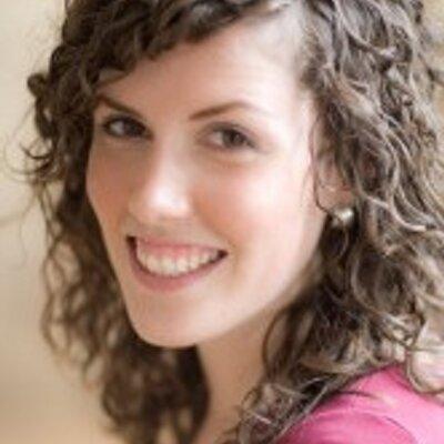 Ashley Ballantyne | Social Profile
