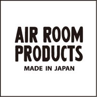 air room products | Social Profile