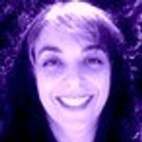 Holistic Ayelet | Social Profile