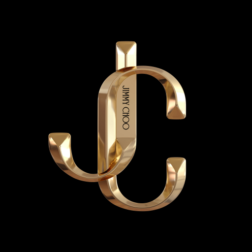 Jimmy Choo's Twitter Profile Picture