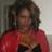 @seductivestorm