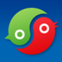 Gripe (phone app)   Social Profile