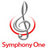 @SymphonyOne