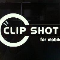 クリップショット | Social Profile