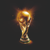 FIFA World Cup's Twitter Profile Picture
