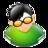 <a href='https://twitter.com/skytechgeek' target='_blank'>@skytechgeek</a>