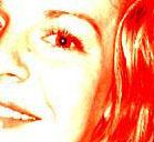 Madelene Social Profile